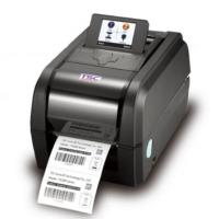 台半(TSC)TX600 高清条码标签打印机