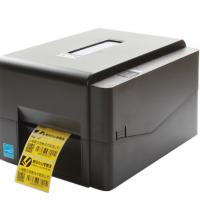 台半(TSC) TE244/344热敏条码打印机