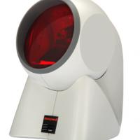 霍尼韦尔(Honeywell)MK7120 USB口 条码扫描枪平台