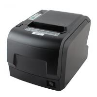 SP-POS88V热敏打印机