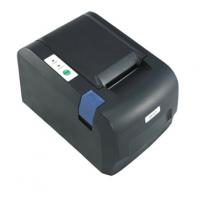思普瑞特SP58IV热敏小票据打印机