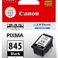 佳能(Canon)PG-845S 黑色墨盒