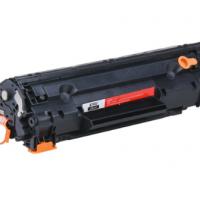 佳能MF210 MF217W MF222DW MF223D MF224DW 打印机晒鼓