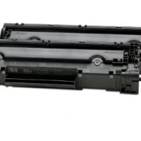 惠普(HP)LaserJet CC388AD硒鼓 88A双支装