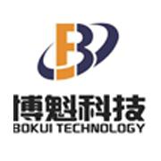云南博魁科技有限公司