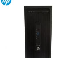 惠普(HP)Z238台式机 工作站 服务器主机
