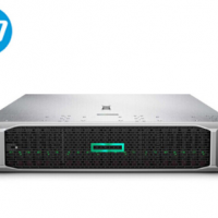 惠普(HP)DL388Gen9/DL388Gen10 HPE 2U机架式服务器