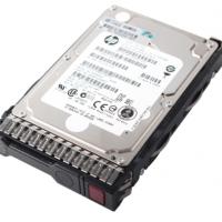 惠普(HP) 服务器硬盘 2.5英寸 GEN8 GEN9 GEN10服务器