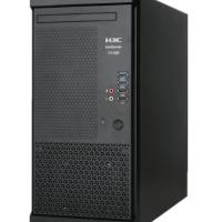 新华三(H3C)UniServer T1100 G3 塔式服务器主机