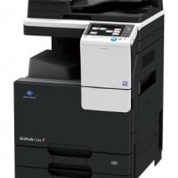 柯尼卡美能达(KONICA MINOLTA) C226A3彩色激光双面打印机