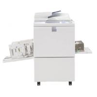 基士得耶(GESTETNER)CP6340D 数码印刷机