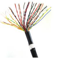 Vcom唯康三类五类大对数电缆