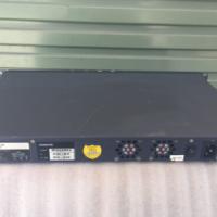 SANGFOR 深信服 M5100-SC 企业级上网行为管理防火墙