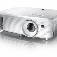 BSX8206投影机