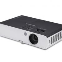 PT-SX320C投影机
