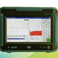 JXO-200A高精度光纤测试仪