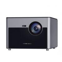 极米(XGIMI)N20 投影机 投影仪 家用(1080P分辨率 智能辅助矫正 哈曼卡顿音响 运动补偿)