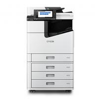 爱普生(EPSON)WF-C20590c A4/A3+彩色喷墨阵列式数码复合机