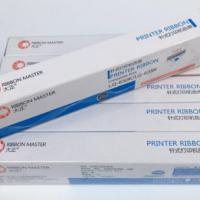 大正色带芯爱普生LQ-630K 730K 635K 735K针式打印机色带架芯 一排 (5条)