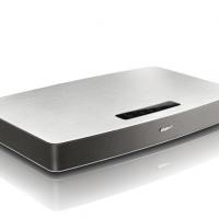 湖山(HUSHAN) V600-210i回音壁电视音响家庭影院蓝牙音箱笔记本电脑有源音箱