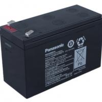 松下(Panasonic) UPS不间断电源电池 LC-RA127R2