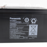 松下(panasonic) LC-PA1216 12V16AH15AH蓄电池