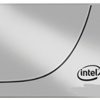 Intel DC S4600(960GB)