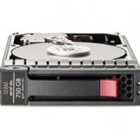 HP 硬盘(432341-B21)