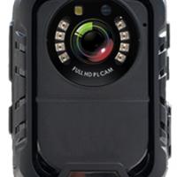 普法眼DSJ-HT900现场音频执法记录仪便携摄影机行车记录仪1296P红外夜视 内置16G