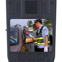 普法眼DSJ-HT700现场执法记录仪3400万相素 WIFI可连接手机摄像影机 内置32G