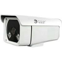 超级暖光全彩 高清网络摄像机