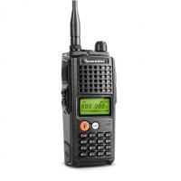 QUANSHENG 泉盛TG-K10AT大金刚专业民用对讲机户外大功率无线调频商用手台对讲器超长待机 标配
