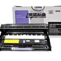 莱盛LT2451h粉盒适用联想m7605d硒鼓LJ2605d碳粉M7655DNF墨盒M7405d晒鼓 LD2451感光鼓 (一支装)