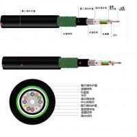 室外光缆- GYTA53型
