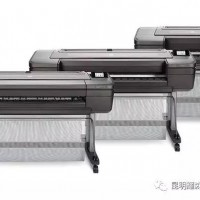 HP Design Z9+PostScript打印机系列